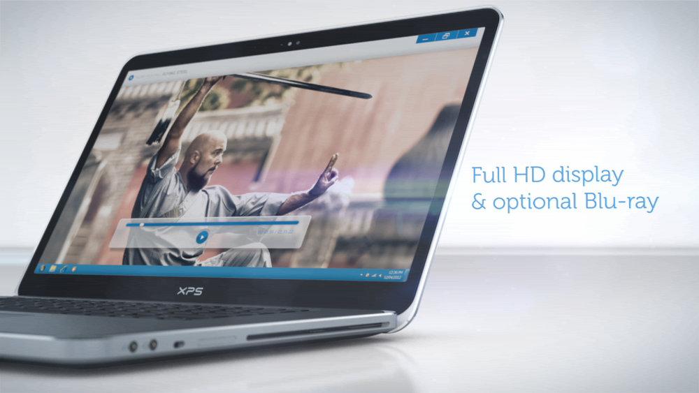 Dell-19.jpg