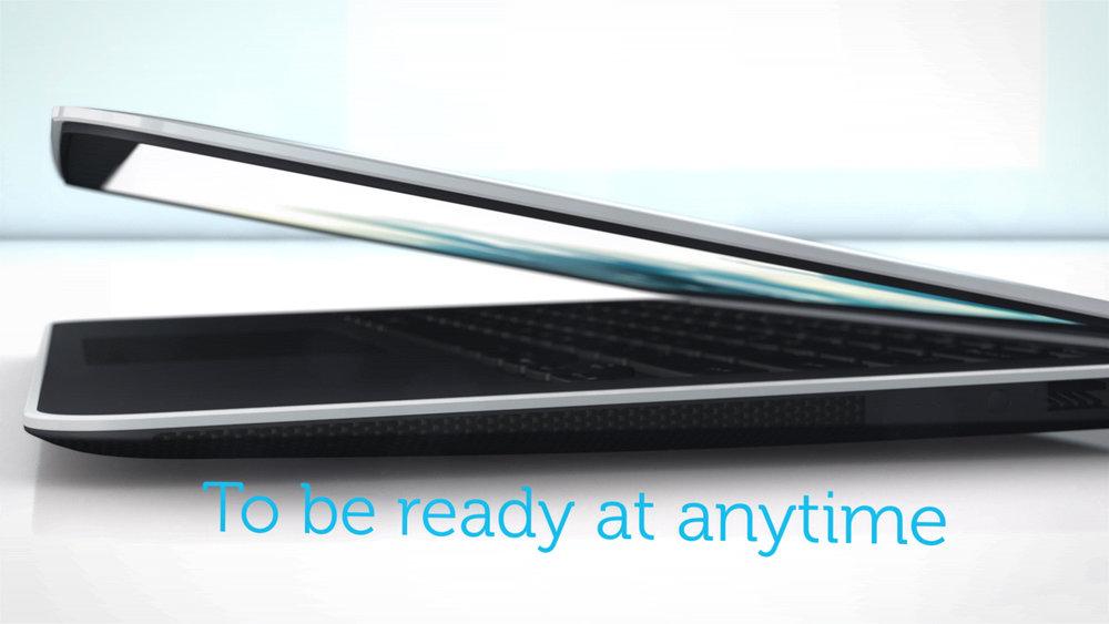 Dell-20.jpg