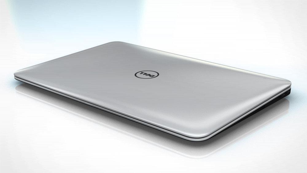 Dell-21.jpg