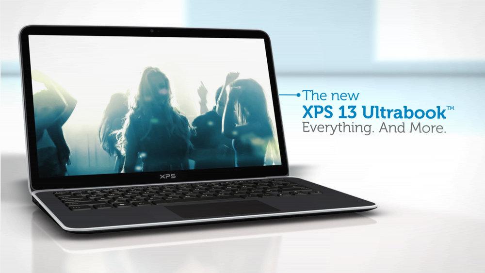 Dell-23.jpg
