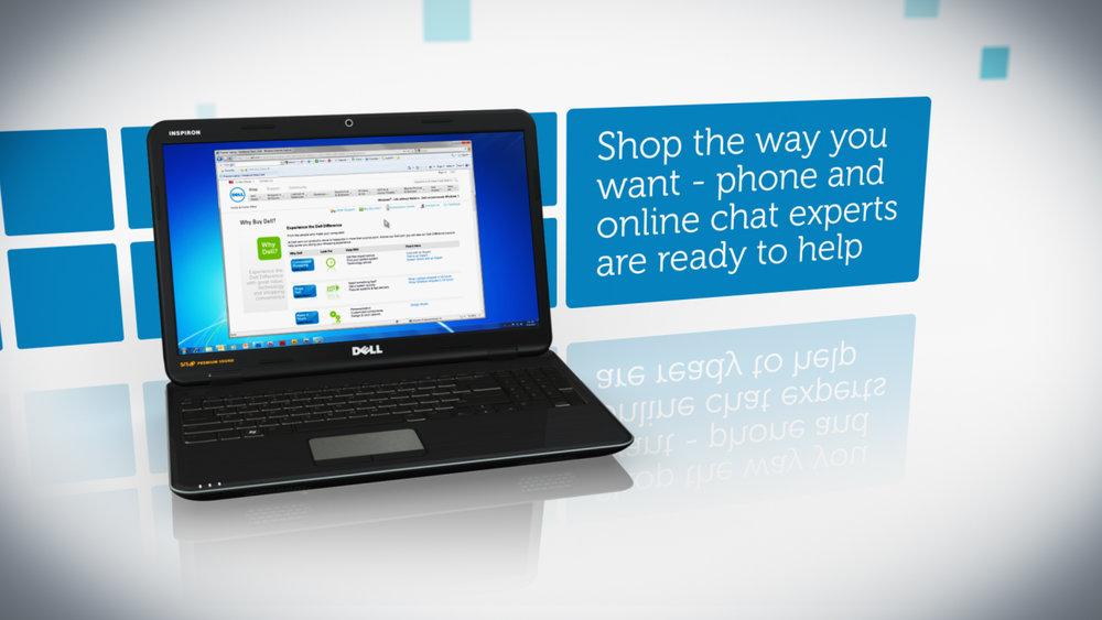 Dell-28b.jpg