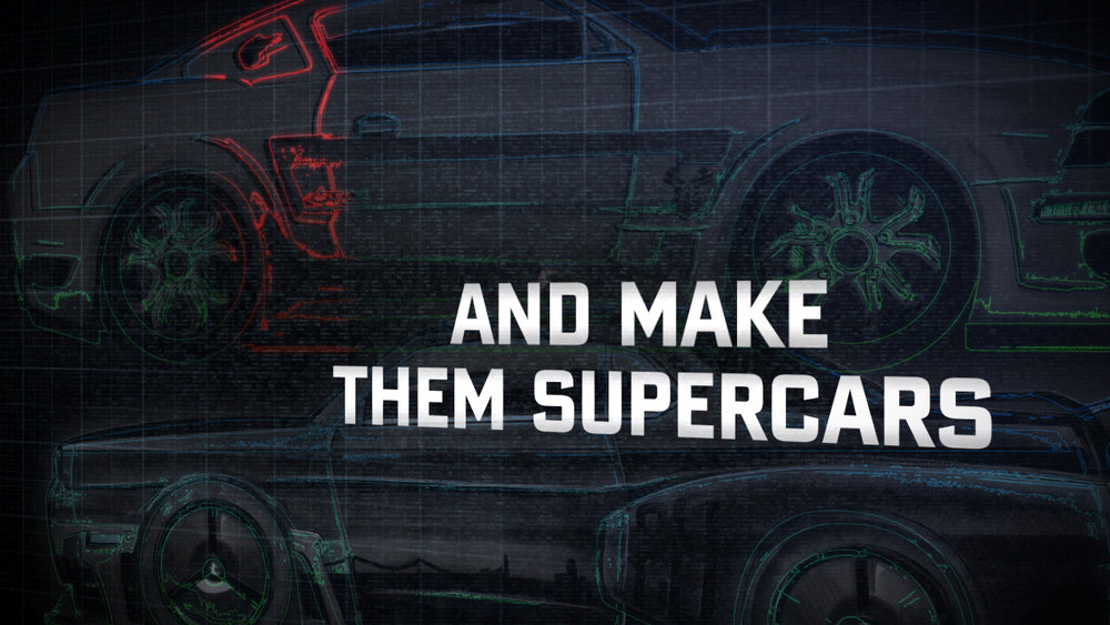 Supercar-09.jpg