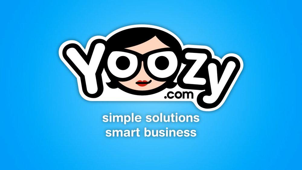 Yoozy-34.jpg