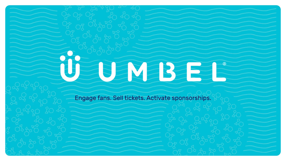 Umbel-Overview2017-23.jpg