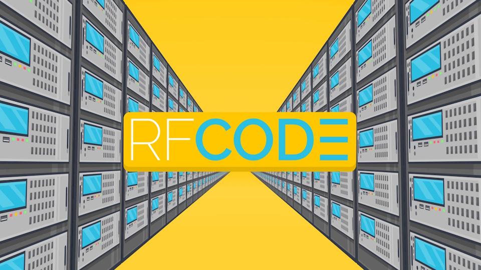 RFCode-Overview2017-04.jpg