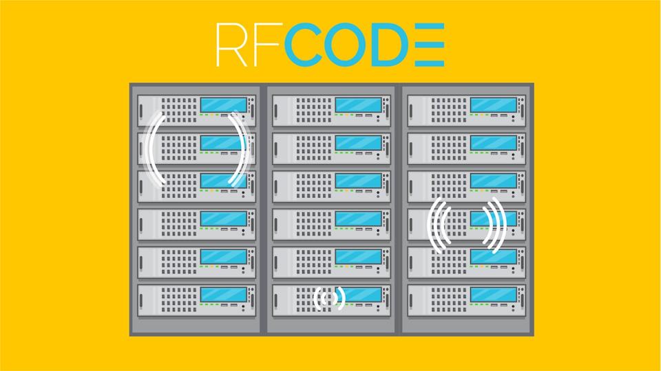 RFCode-Overview2017-13.jpg