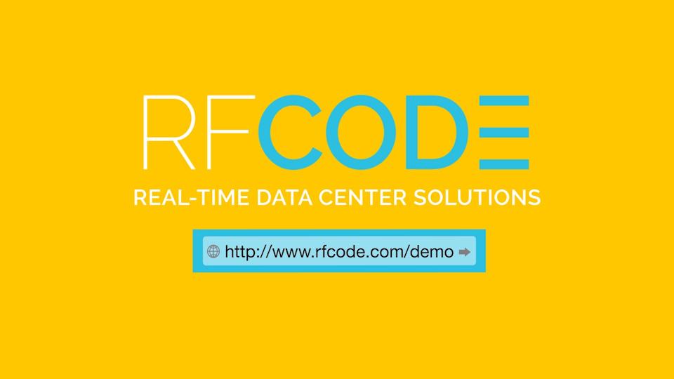 RFCode-Overview2017-18.jpg