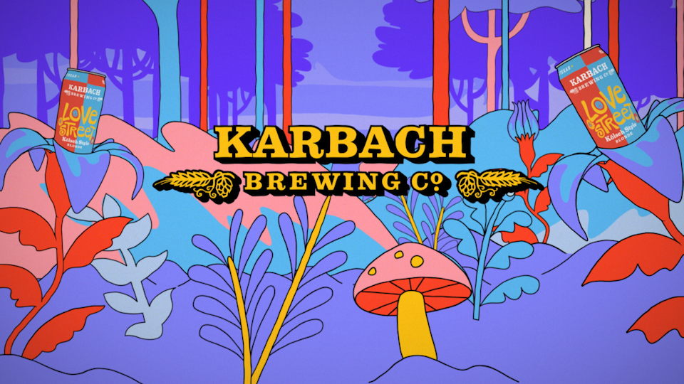 Karbach-AllYouNeed-10.png