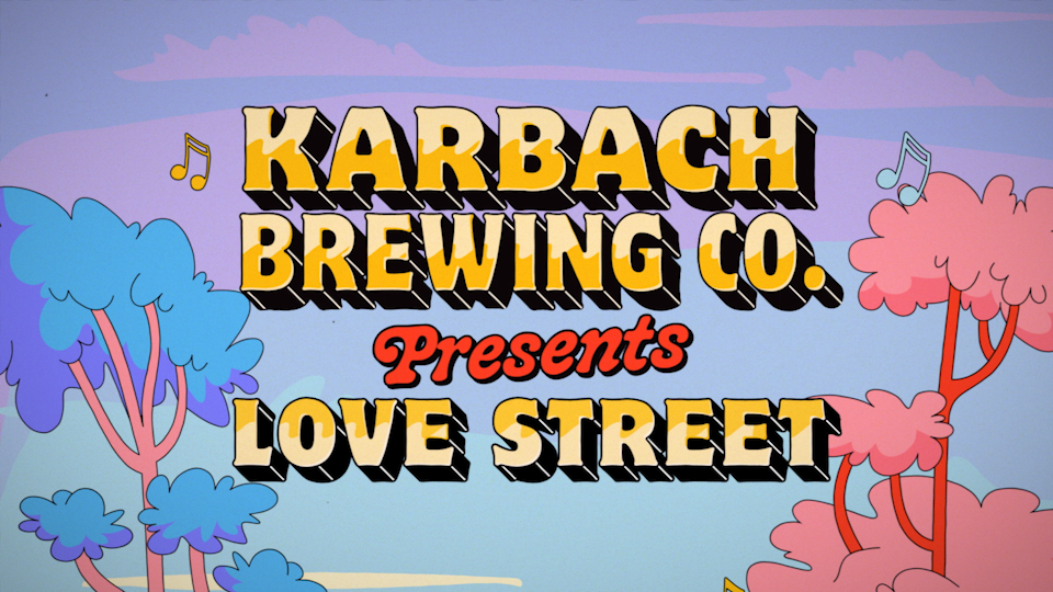 Karbach-ItsThatTime-01.png