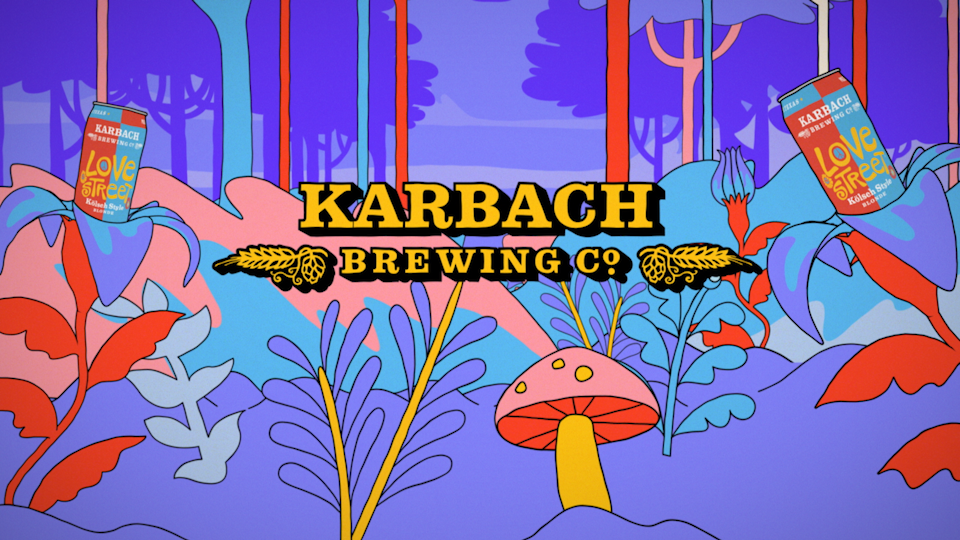 Karbach-ItsThatTime-11.png