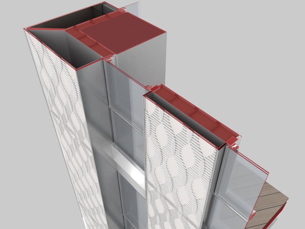 yj_090204_walltype a_corner detail-1.jpg