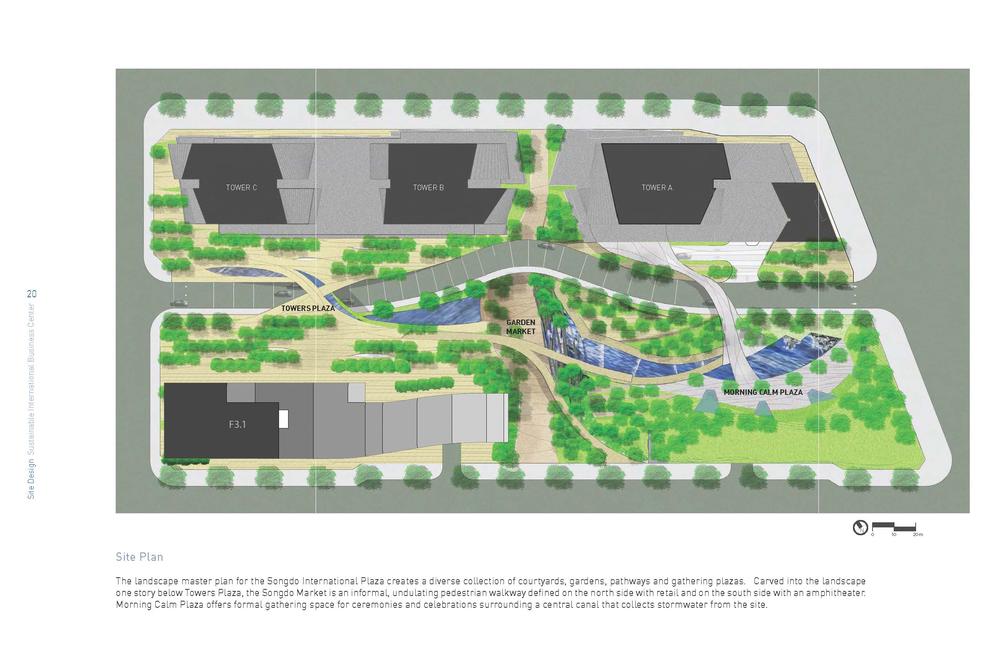 KL_081210_site plan.jpg