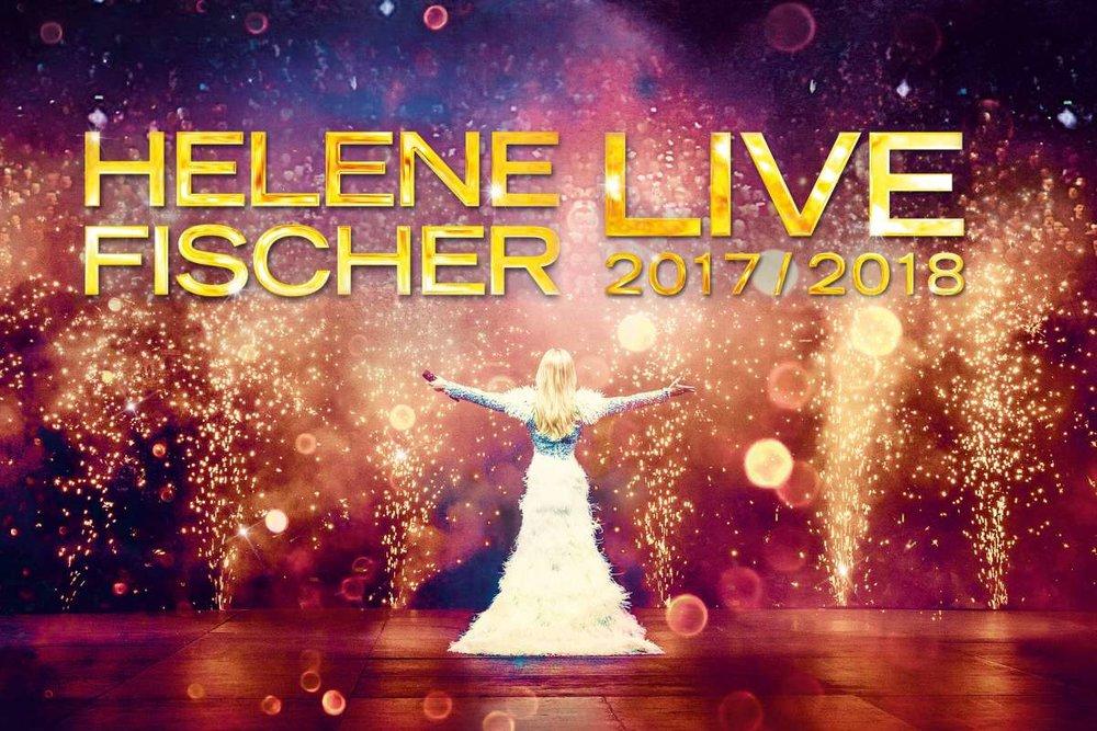 helene-fischer-live-tour-2017-2018.jpg