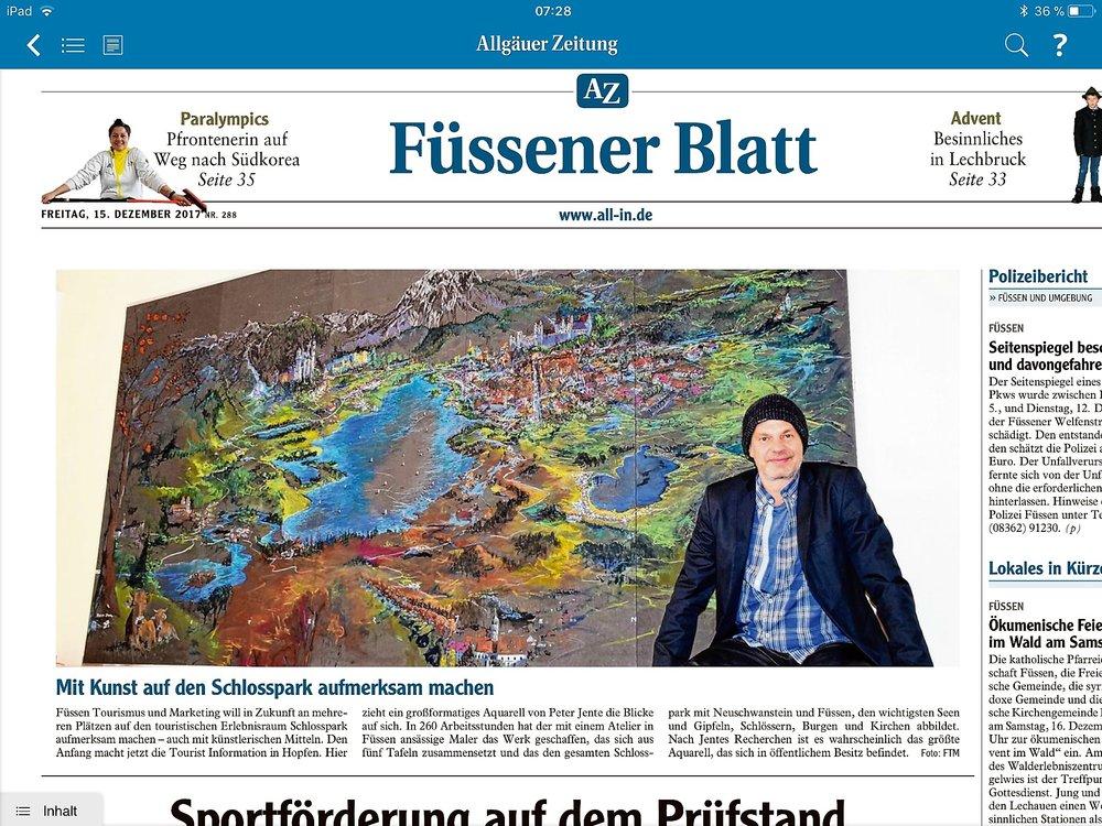 Presse Schlosspark verbesssert.jpg