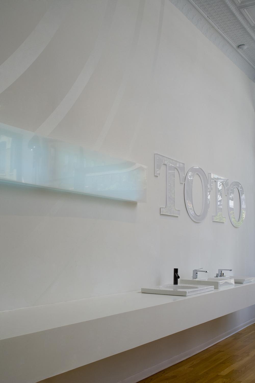 gc.toto.wall.jpg