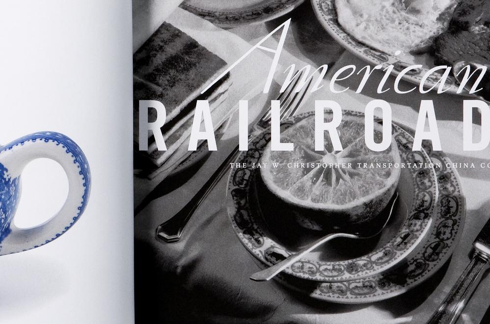 gc.railroad.title.page.detail.jpg