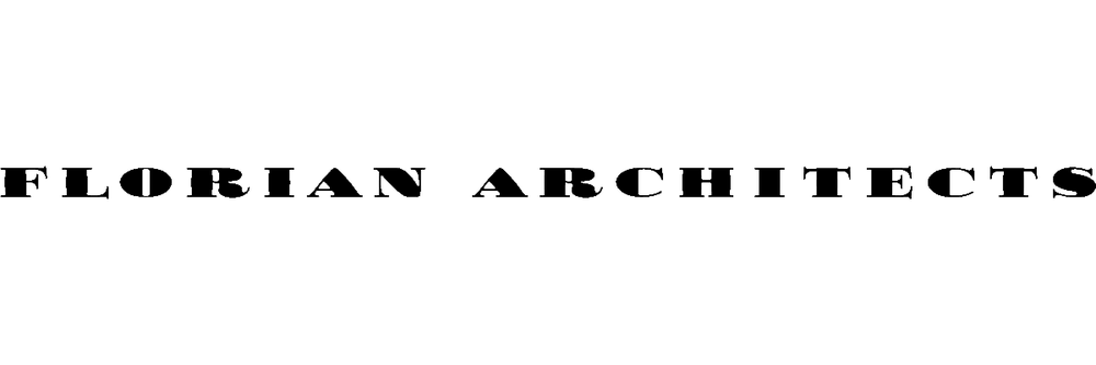 Florian Architects