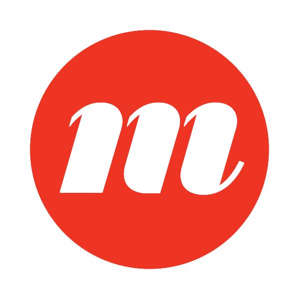 Moline Bearing Co.
