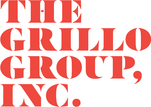 The Grillo Group, Inc.