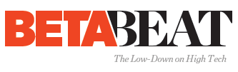 betabeat logo.png