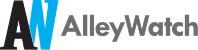 AlleyWatch logo.png