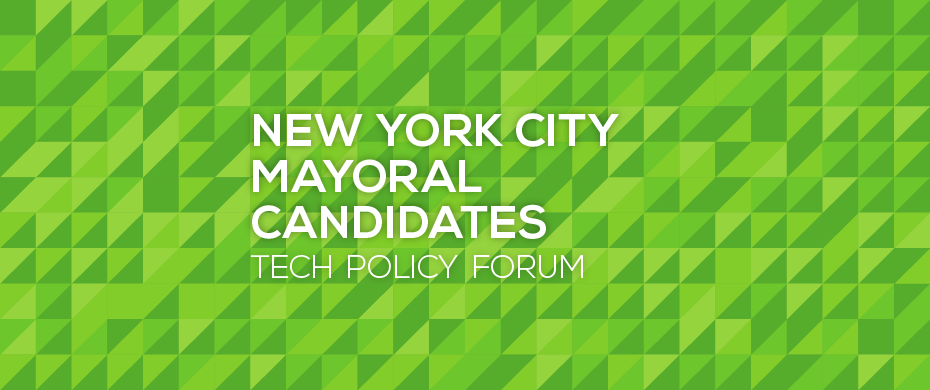Mayoral-Forum-banner-web-01.png