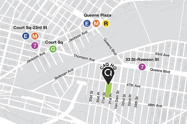 C4Q HQ map cropped.jpg