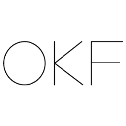 okfocus.png