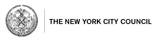 nyc council.jpg