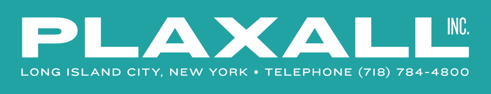 Plaxall Logo in Box Teal (1).png