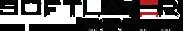 SL_IBM_Logo_Web.png