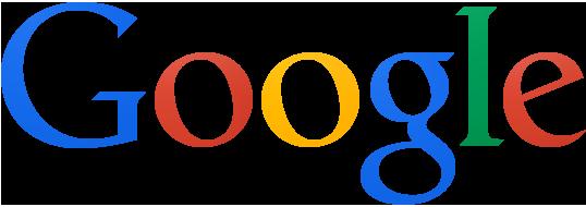google main logo.png