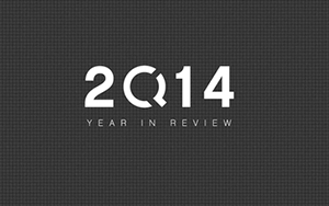 C4Q Year_in_review 2014 copy.png
