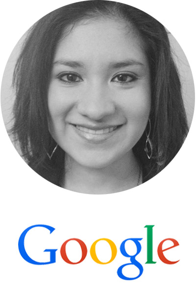 Amy Quispe