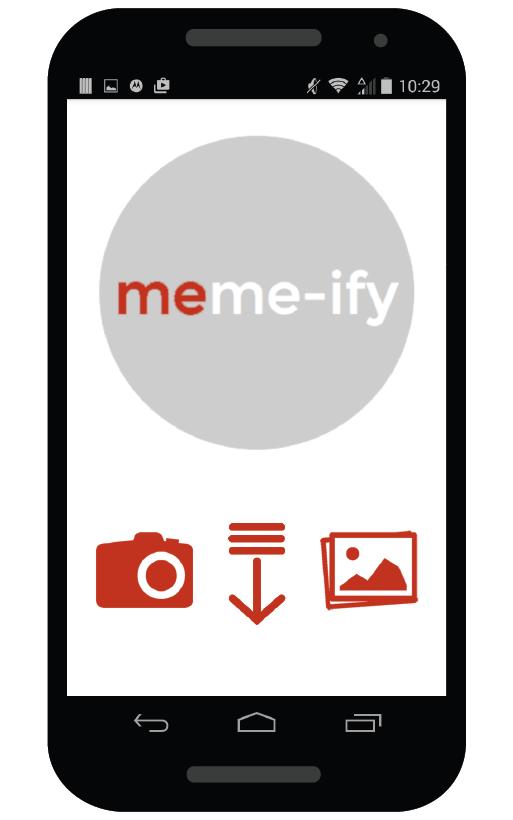 memeify-01.png