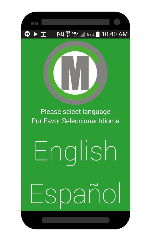 m app1-01.png
