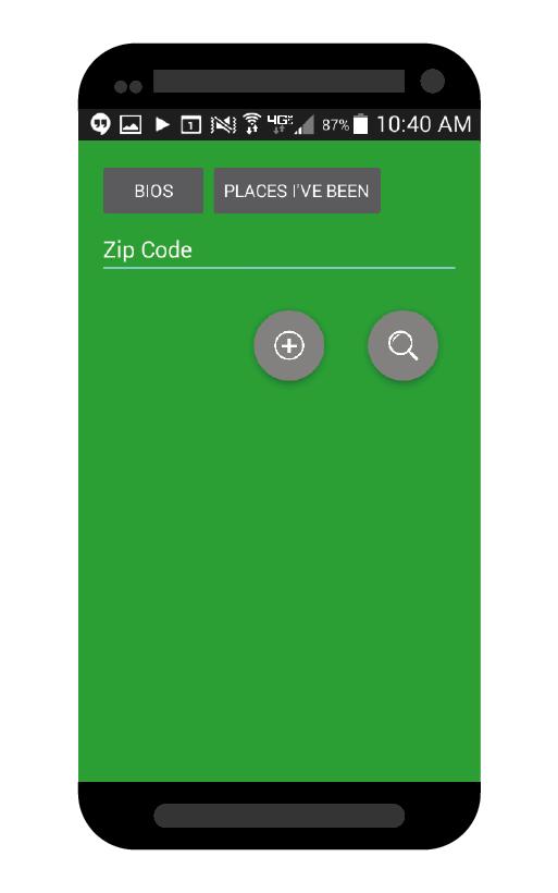 m app2-01.png