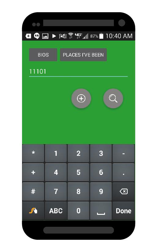 m app3-01.png