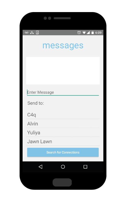 nycem app1-01.png