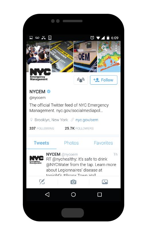 nycem app2-01.png