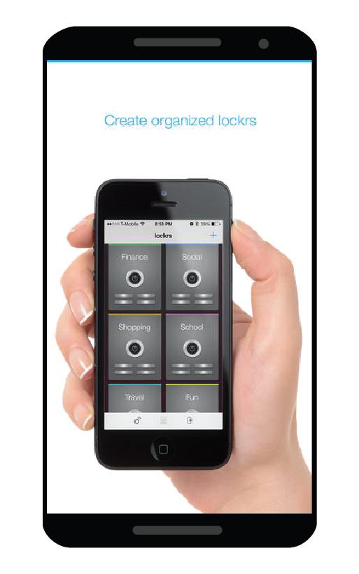 delockr app1-01.png