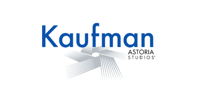 kaufman.png