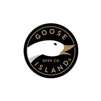 goose island.jpg