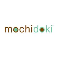mochi.jpg
