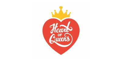 heartofqueens.png