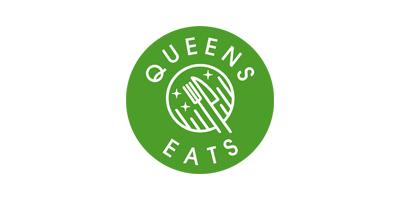 queenseats.png