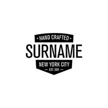 SurnameLogoNew1.png