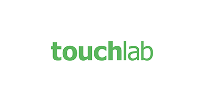 touchlab.png
