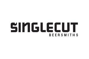 singlecut.jpg