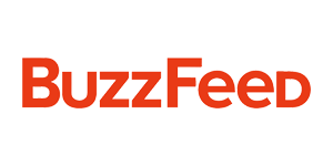 buzzfeed-jobs.png